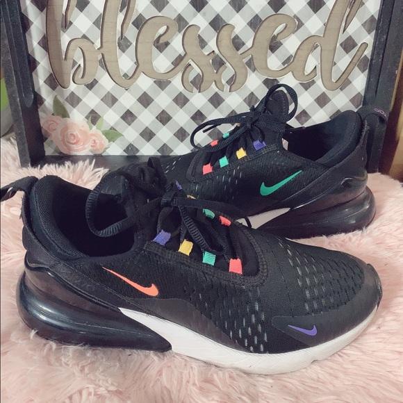 Nike Shoes   Nike Air Max 27 Wmns 95